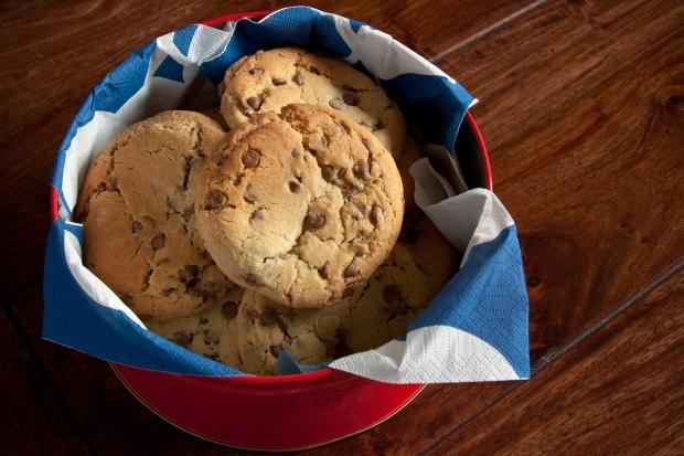 cookieees