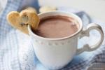Heart Cookies (by Von Honig und Vanille)