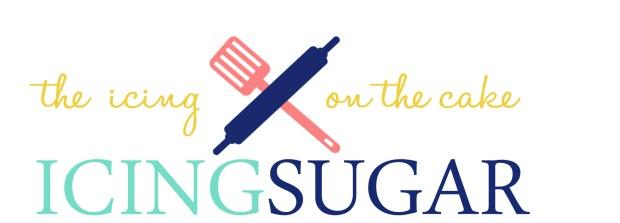 Icing-Sugar.net